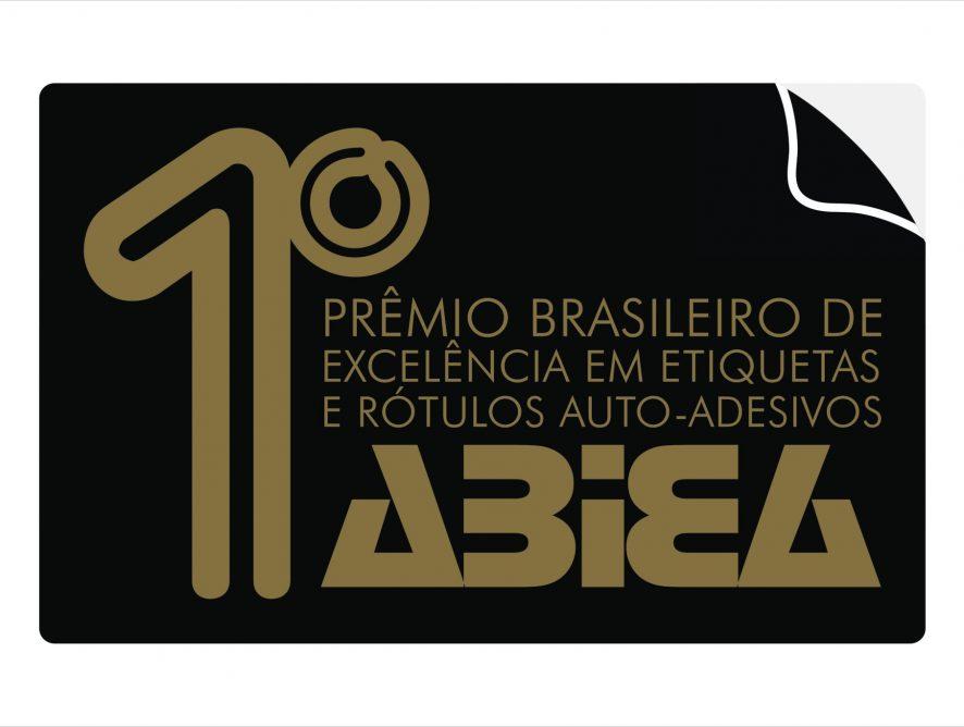 Criação de arte para anúncios impressos e newsletter da  ABIEA