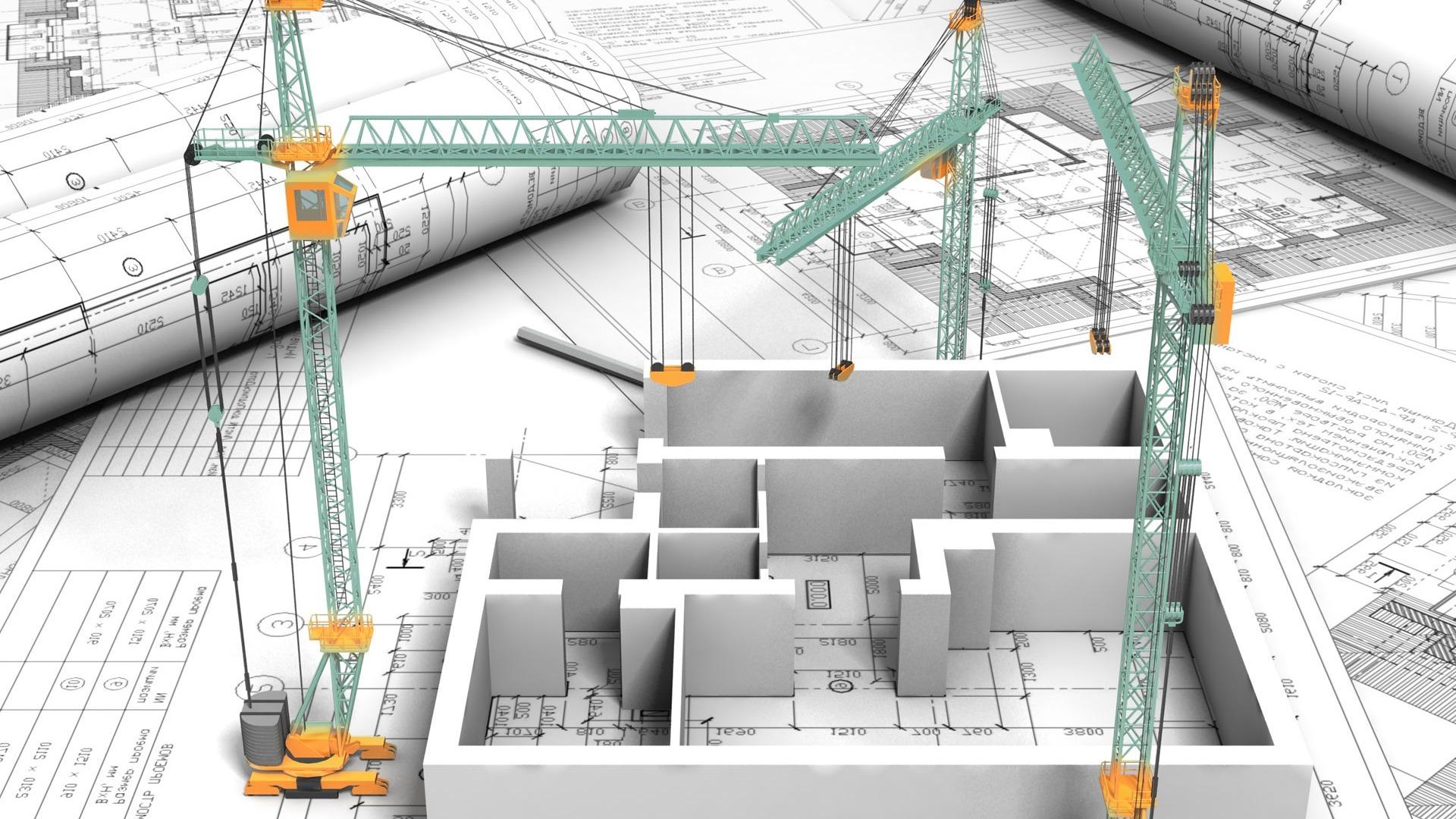 Marketing para arquitetos e escritórios de arquitetura