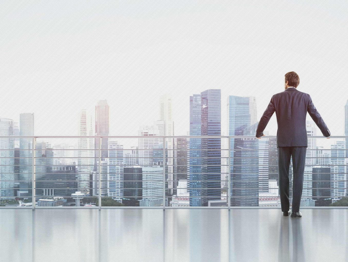 Empresas de sucesso! Conceitos de empresas bem sucedida