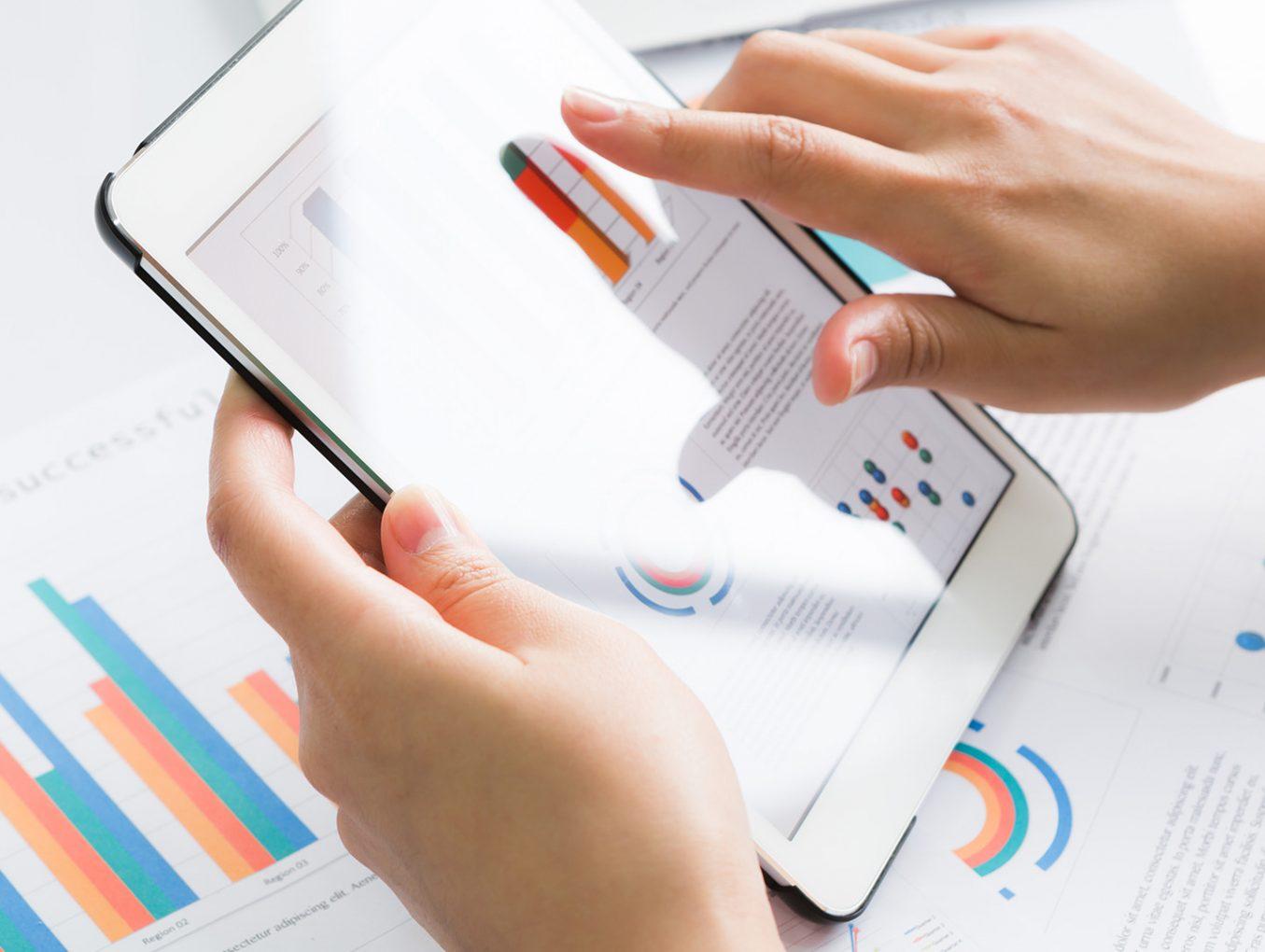 O que são KPIs?